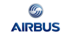 airbus logo holiday ceret