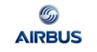 logotipo de airbus de ceret vacaciones