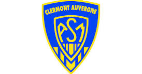 Clermont hotel roussillon logo