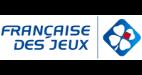 logo-francaise-de-jeu-nuit-insolite-pyrenees-orientales.jpg