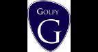 Golfy vacances roussillon