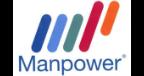 Logo manpower sejour roussillon